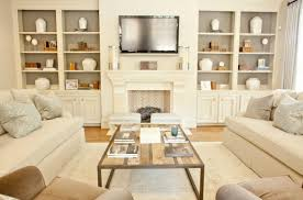 cream color paint living room cream color paint living room rooms