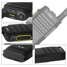list manufacturers of police radio transceiver buy police radio