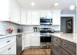 kitchen cabinets rhode island large size of kitchen resolution