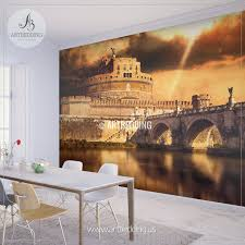 wall ideas disney castle wall mural uk 3d wall murals wallpaper st angel castle wall mural rome castle vintage photo mural vintage angel bridge disney frozen castle wall mural fairytale castle wall mural uk disney