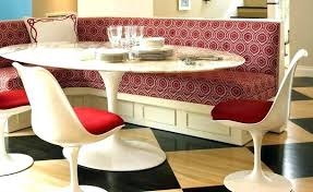 kitchen table with swivel chairs kitchen table with swivel chairs kitchen table rustic dining table