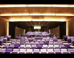 siege microsoft issy les moulineaux grand auditorium en images visite guidée du cus microsoft à
