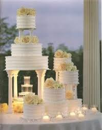 wedding cake murah cookies and cakes online shop cookies and cakes online shop