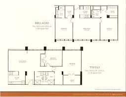 Barber Shop Floor Plan Lutheran Towers U2013 Independent Living U2013 Orlando Senior Health Network