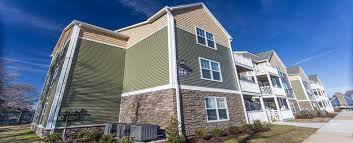 waterford pointe apartments apartments for rent in hampton va
