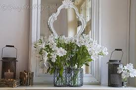 more than 25 inspirational ideas to decorate your mantel in every