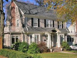 front porches on colonial homes best 25 colonial exterior ideas on colonial house
