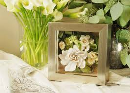 wedding flowers keepsake custom wedding and special event flower preservation keepsakes and gifts