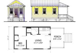 house plans for cabins 15 cottage home with loft blueprint 25 impressive small house