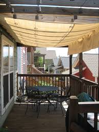 Awning Furniture 164 Best Awnings For Homes Images On Pinterest Business