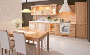 Ikea Doors On Existing Cabinets Ikea Cabinet Doors On Existing Cabinets High Gloss Gray Kitchen