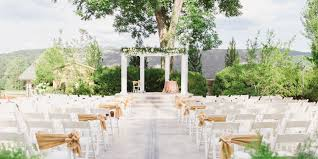 affordable wedding venues in atlanta the tate house garden weddings ballroom receptions
