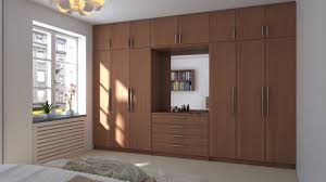 Cupboard Design For Bedroom Latest Wardrobe U0026 Cupboard Design Catalogue Online