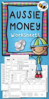 Envision Math Worksheets Best 20 Year 2 Maths Worksheets Ideas On Pinterest Year 3 Maths