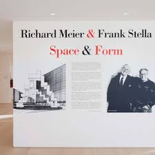 stella architect the surf club presents an exhibition documenting stella and meier s