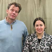 cuisine solutions leaders portfolio stanislas vilgrain president ceo director