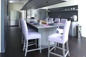 grande table de cuisine grande table cuisine grande table de cuisine avec plan de travail