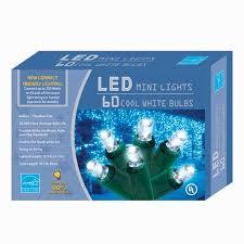 lights led lights led lights american sale