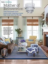 better homes and gardens homes mother of reinvention edie life in grace better homes gardens
