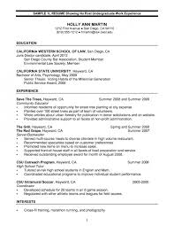 Clinical Research Associate Job Description Resume by Assistant Research Assistant Resume Examples Template Of Research