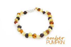 Childrens Bracelets Childrens Amber Bracelets
