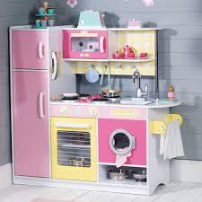 pink play kitchens beautiful pink decoration