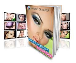 free online makeup artist courses makeup course cosmectics skincare makeup course