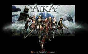 agent aika aika online review and download