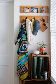 apartment entryway ideas 115 best caisse entrée images on pinterest shoe storage