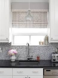 Pendant Light Over Kitchen Sink Marceladickcom - Kitchen sink lighting