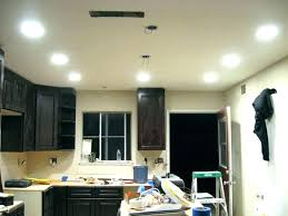 Drop Ceiling Can Lights Tags1 Idea Drop Ceiling Can Lights And Image Of Basement Lighting