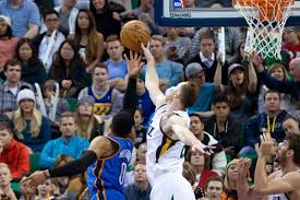 Utah jazz vs oklahoma city thunder 5 things to watch slc dunk