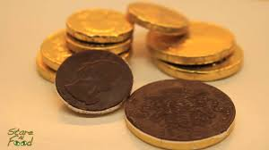 where to buy hanukkah gelt stare at food hanukkah gelt gold chocolate coins