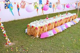luau party decorations luau party decorations