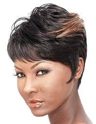 popular short black hairstyles for women 2014 short hairstyles