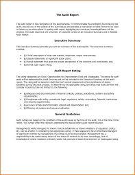 download cerner systems engineer sample resume