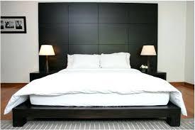 Headboards Bed Frames Bed Frame Headboard Metal Open Frame Headboard Metal Bed Frame