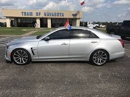 2004 cadillac cts v for sale used cadillac cts v for sale with photos carfax