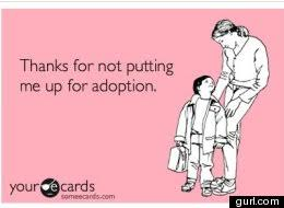 Mothers Day Funny Meme - weird and hilarious mother s day e cards funny pictures ecards