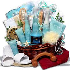 engagement gift baskets engagement and rings some engagement gift ideas