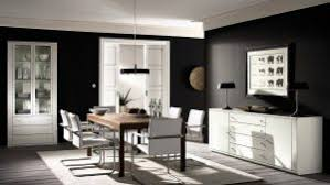 Wallpaper For Dining Room by Tron Legacy Wallpaper
