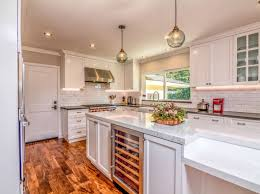 cozy kitchen blog pental surfaces