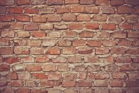 how to hang things on brick walls renovation quotes