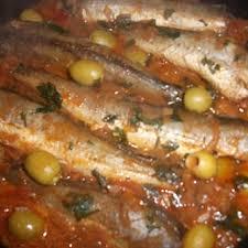 cuisine alg駻ienne gateaux cuisine alg駻ienne samira 100 images gâteaux algériens 2014