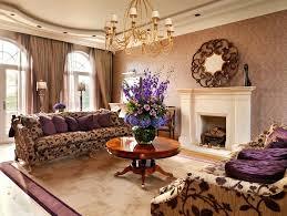 living room floral arrangements southern living easter flower