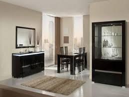 modern showcase designs for living room living room showcases