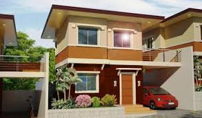 100 sq meters house design kamalaya terraces cebu house and lot for sale at kamalaya terraces