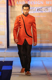 Mens Luxury Designer Clothes - best 25 indian wear for men ideas on pinterest mens indian