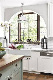 Kitchen Design Los Angeles Kitchen Kitchen Cabinets Los Angeles Kitchen Cabinet Design