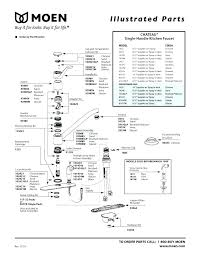 price pfister kitchen faucet parts diagram marielle kitchen faucet price pfister marielle kitchen faucet